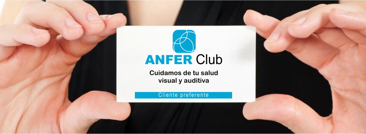 anferclub
