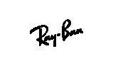 rayban