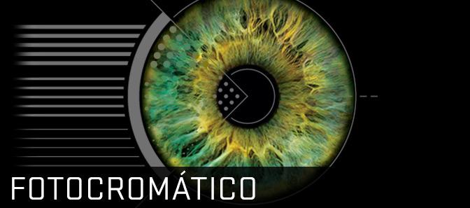 fotocromatico