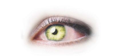 9cfb640849 ¿Irritación ocular? ¡Tenemos la solución!
