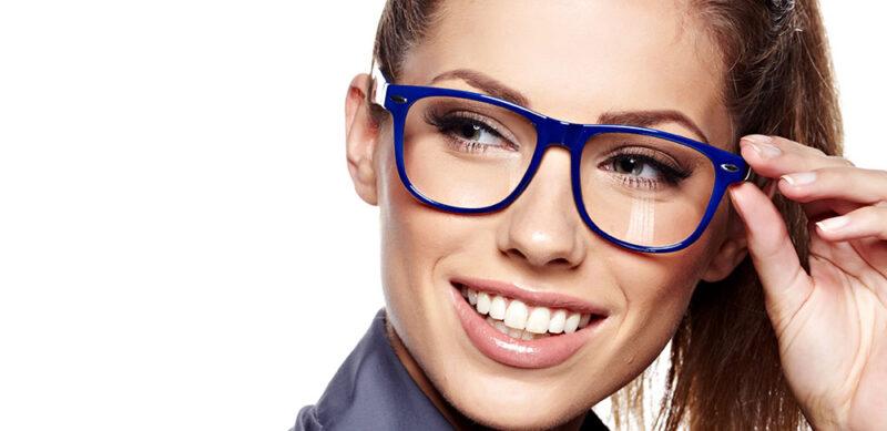 b3b13e71f6 Te descubrimos los diferentes tipos de lentes de alta gama – Anfer ...